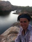 8th Gorge, Nitmiluk, Northern Territory